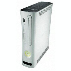 Pre owned refurbished console sales xbox 360 consoles for sale - The newest xbox 360 console ...
